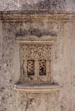 Byzantine Times