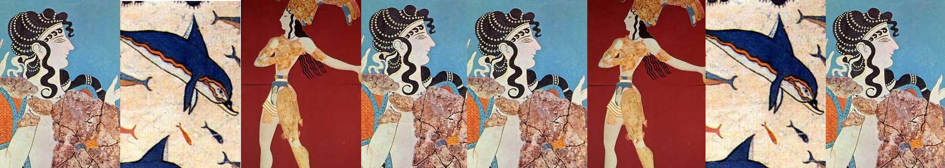 Crete History Archanes