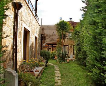 Kalimera Archanes Garden