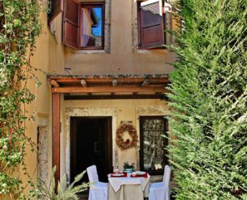 Crete Photos Images Archanes